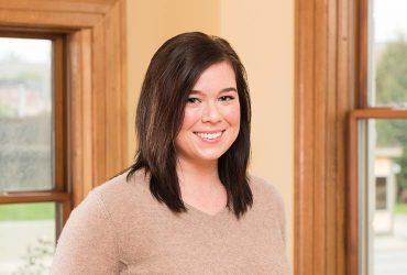 Erica Deutsch