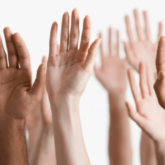 4 simple steps to help attract the right corporate partners