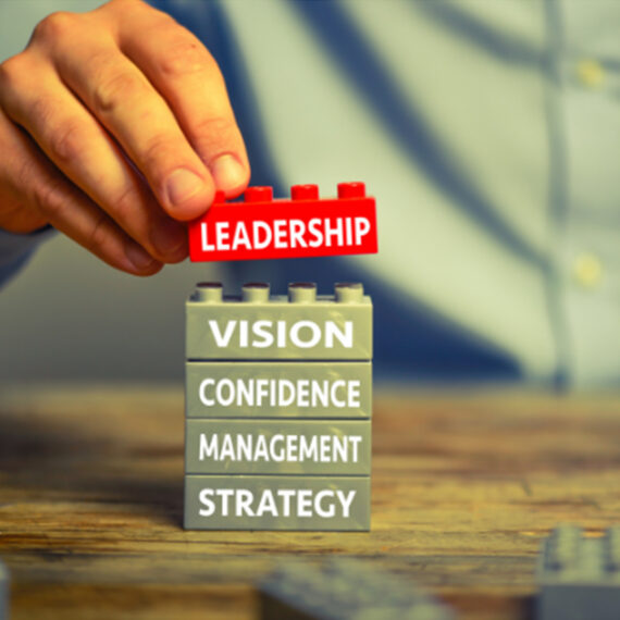 The Nonprofit Board Chair's Role in Building Organizational Resiliency